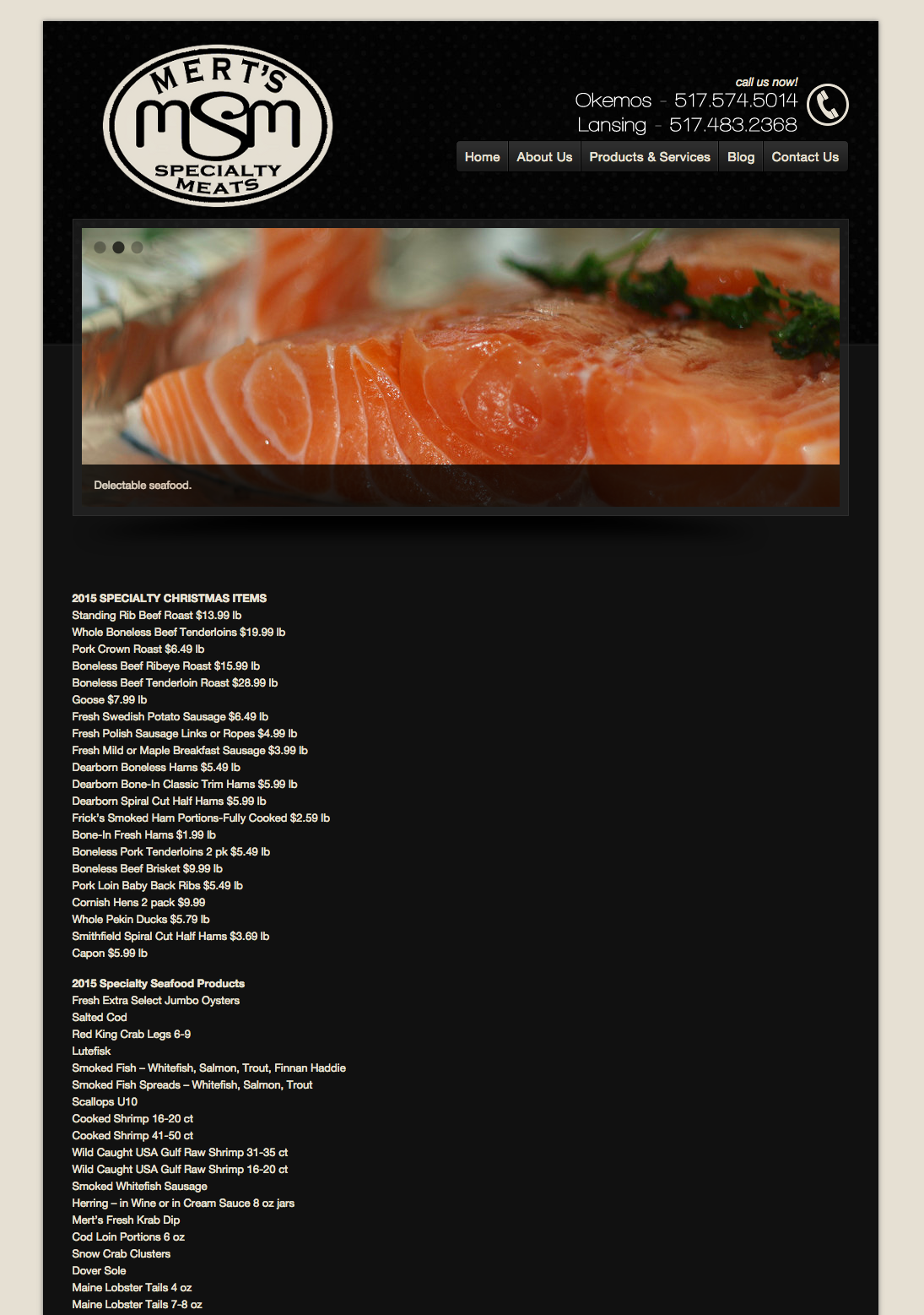 Web-Copywriting-Merts-Meats-WritePunch.jpg