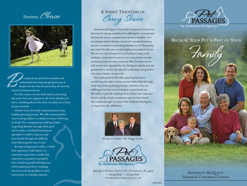 Pet-Passages-brochure-small-1.jpg