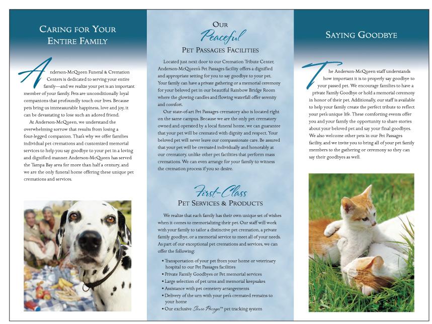 Pet-Passages-brochure-small-2.jpg