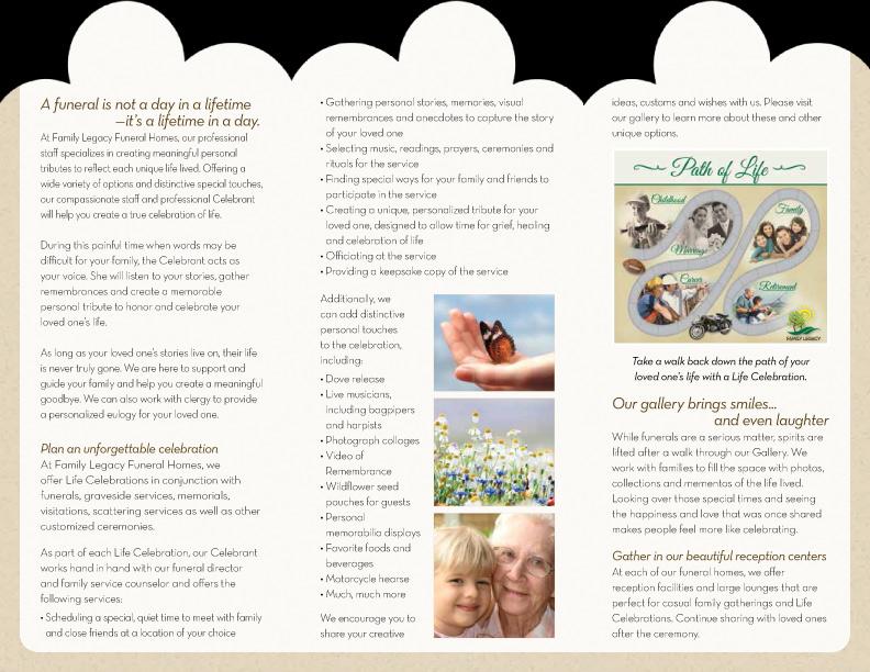 Life-Celebration-Brochure-2.jpg