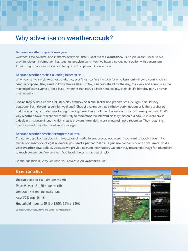 UK_brochure-2.jpg