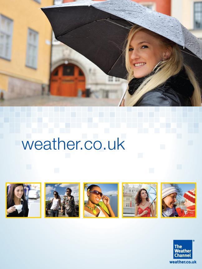 UK_brochure-1.jpg