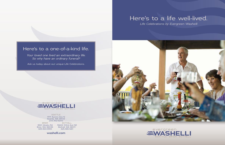 Washelli-Master-of-Ceremonies-brochure-1.jpg