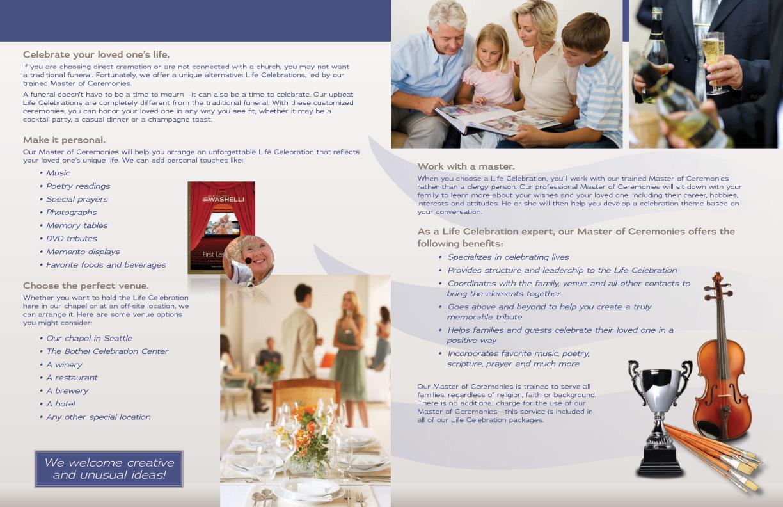 Washelli-Master-of-Ceremonies-brochure-2.jpg