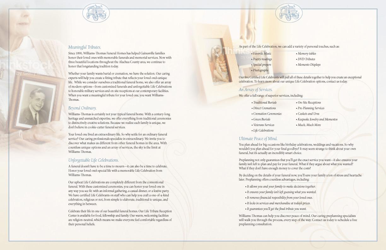 Williams-Thomas-FH-brochure-2.jpg