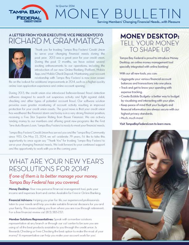 TBF-Newsletter-1st-Qtr-2014-6_LR-1.jpg