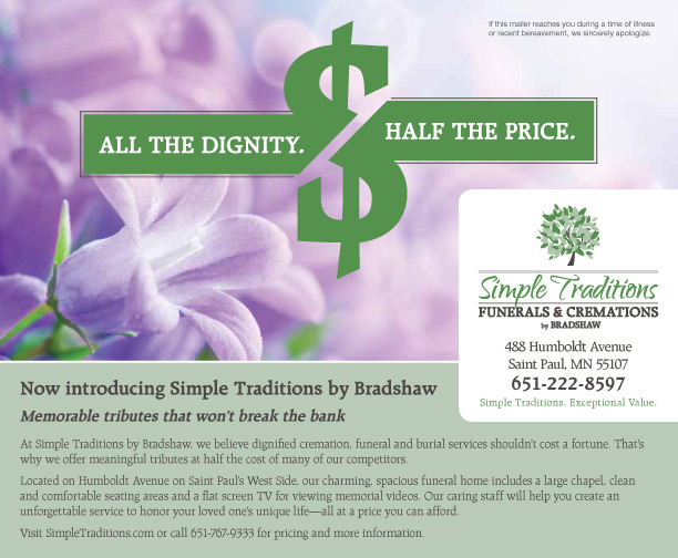 Direct-Marketing-Simple-Traditions-Funerals-WritePunch.jpg