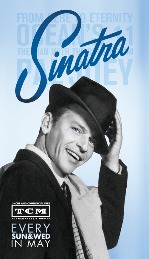 Sinatra-Table-Tent-front.png