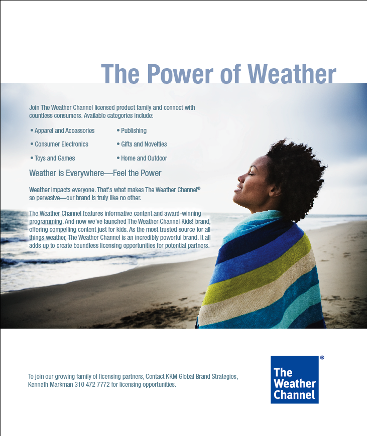TWC Licensing Magazine ad.png