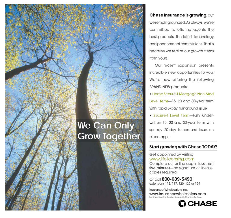 Chase-Ad_Page_1.png