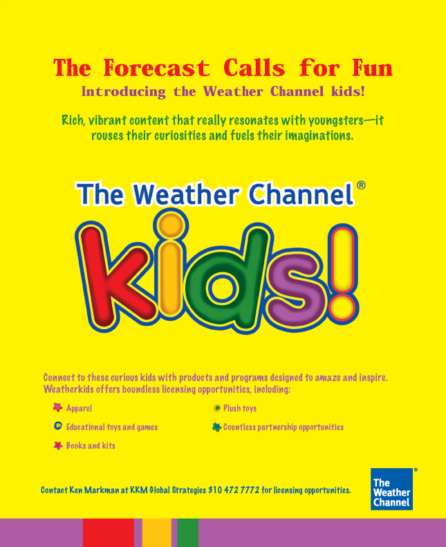 TWC-Kids-Royalties-Mag-ad.png