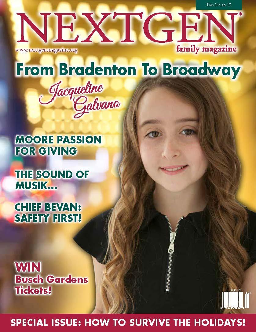Nextgen Jacqueline Galvano article_Page_1.jpg