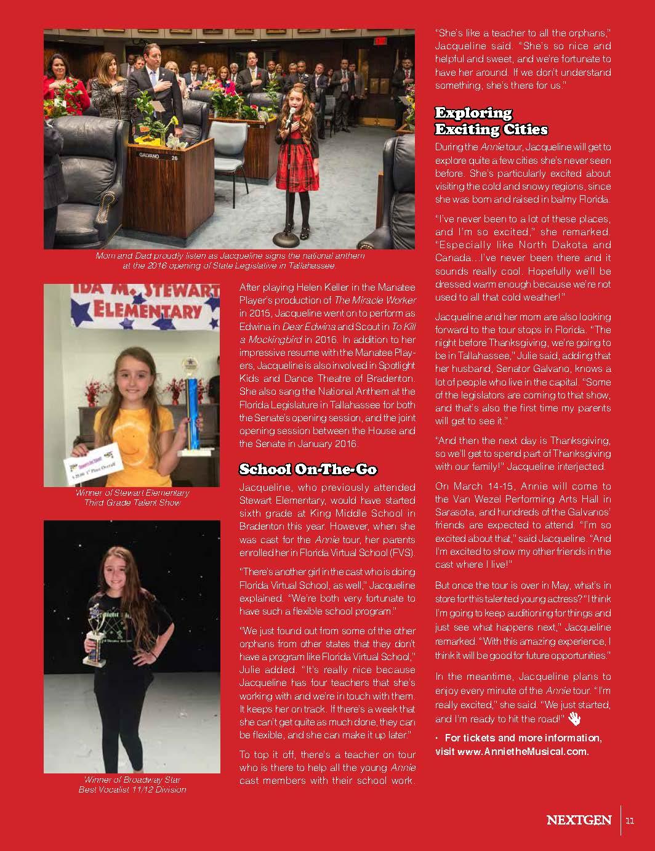Nextgen Jacqueline Galvano article_Page_5.jpg