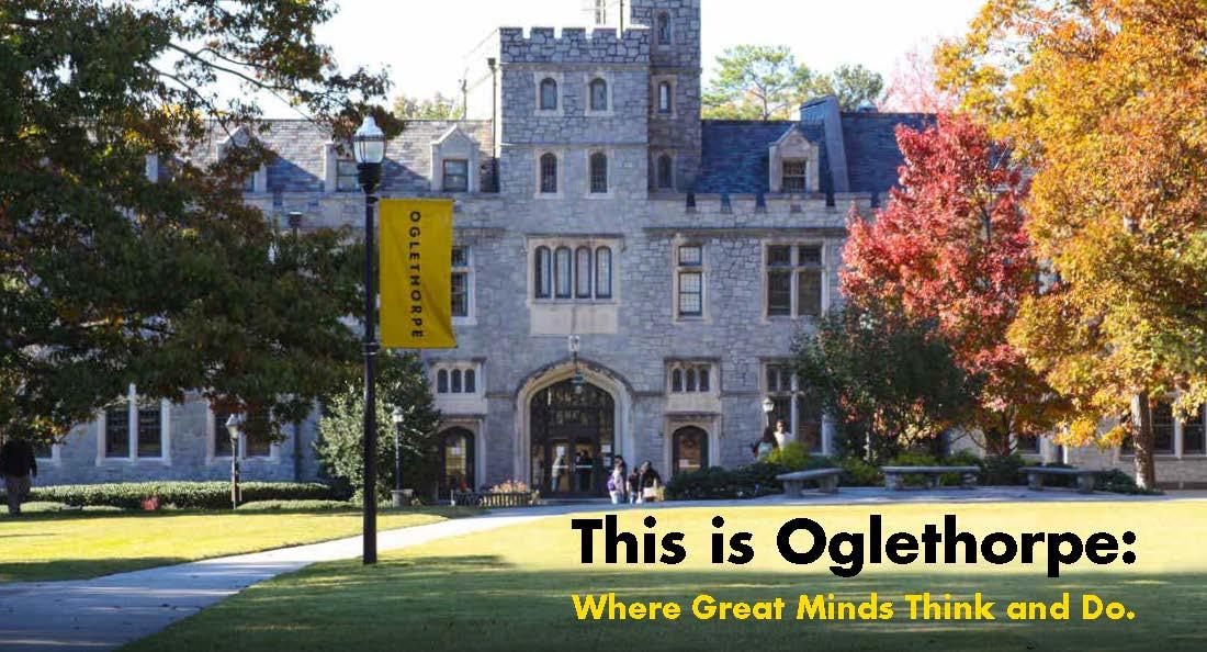 Oglethorpe Visited Postcards_Page_3.jpg