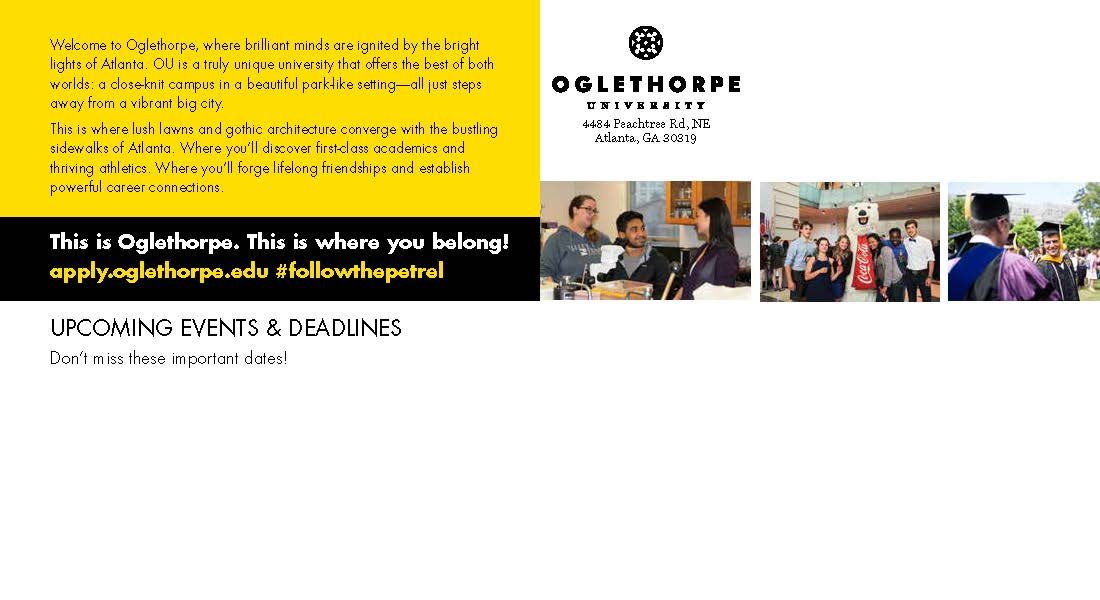 Oglethorpe Visited Postcards_Page_4.jpg