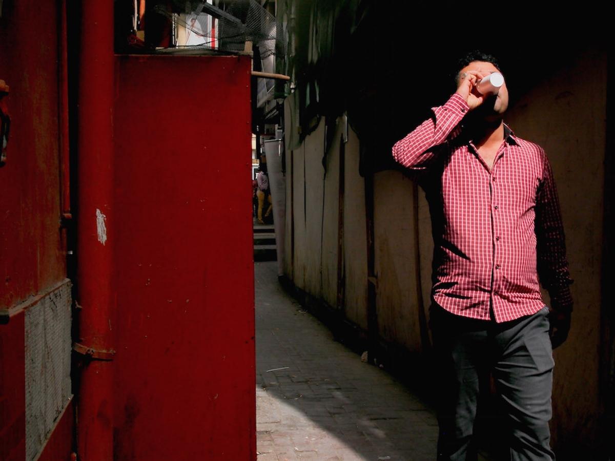 RED7_HakimBoulouiz.jpg