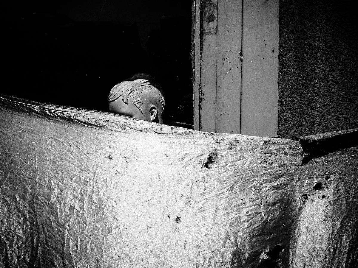 Fresnel-Web_Hakim Boulouiz 10.JPG