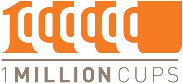 1MC_Logo.jpg
