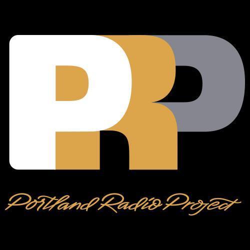 PRP logo.jpg