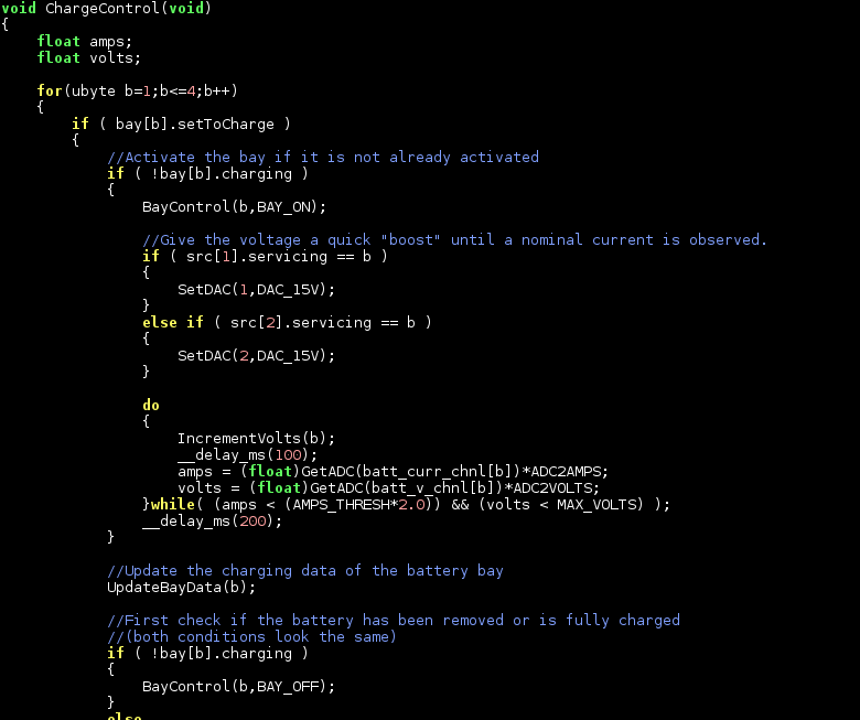 firmware_screenshot.png
