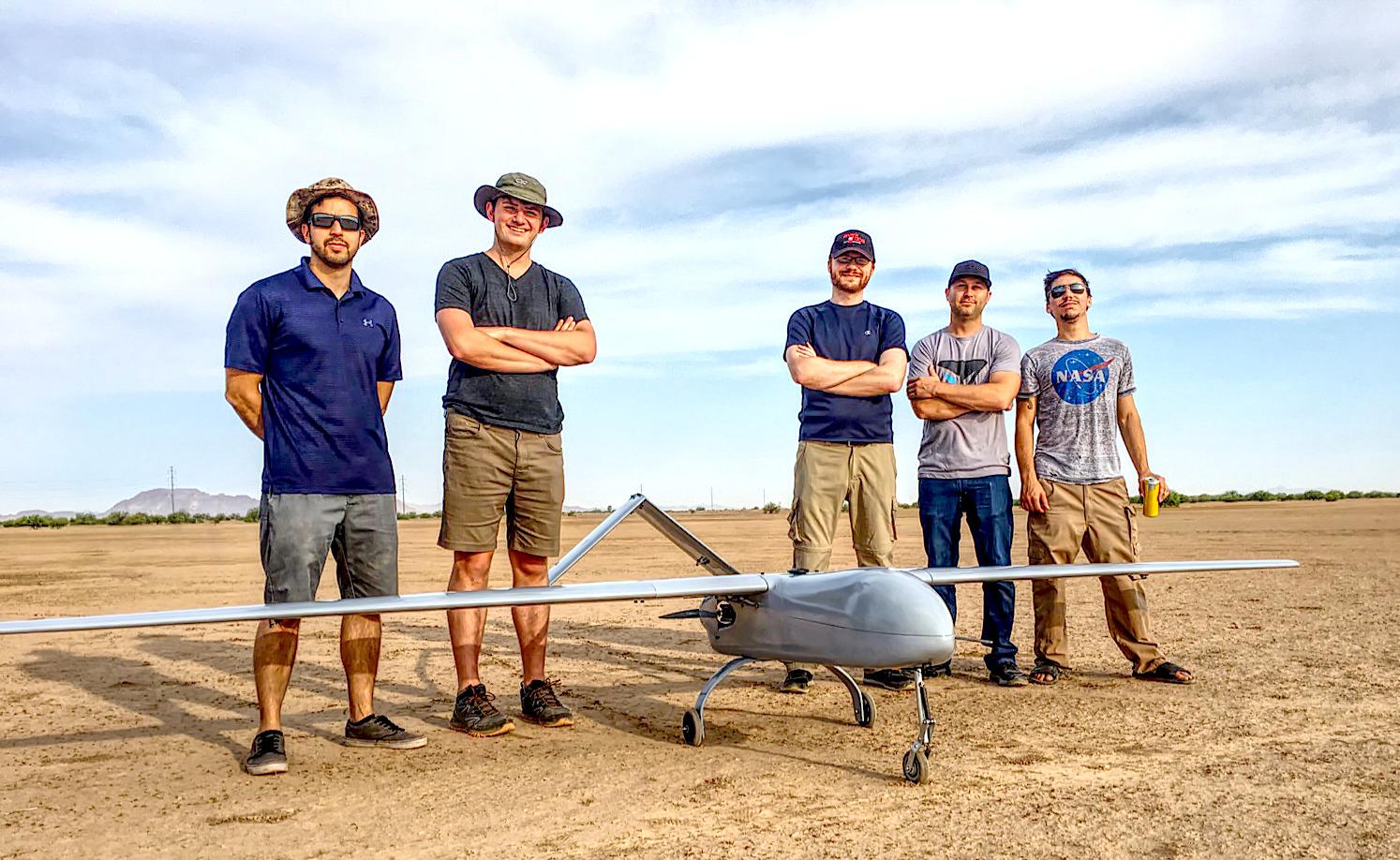 spektreworks-team-4500-fixed-wing-flight-ops.jpg