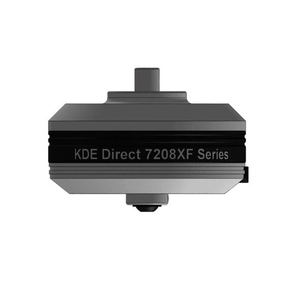 KDE7208XF-SERIES-STEP_78dfcf6e-f2a1-4b11-9471-fa1492ae272a_grande.png