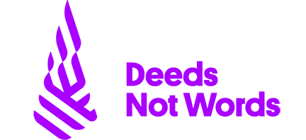 DNW_logo_lockup1_purple.png