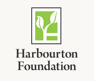harbourton_logo_big.jpg