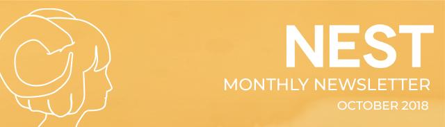 NestMonthly-EmailHeader-October.jpg