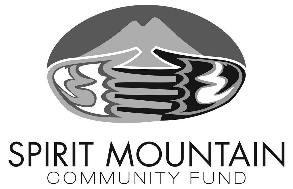 spirit-mountain-community-fund-logo.jpg
