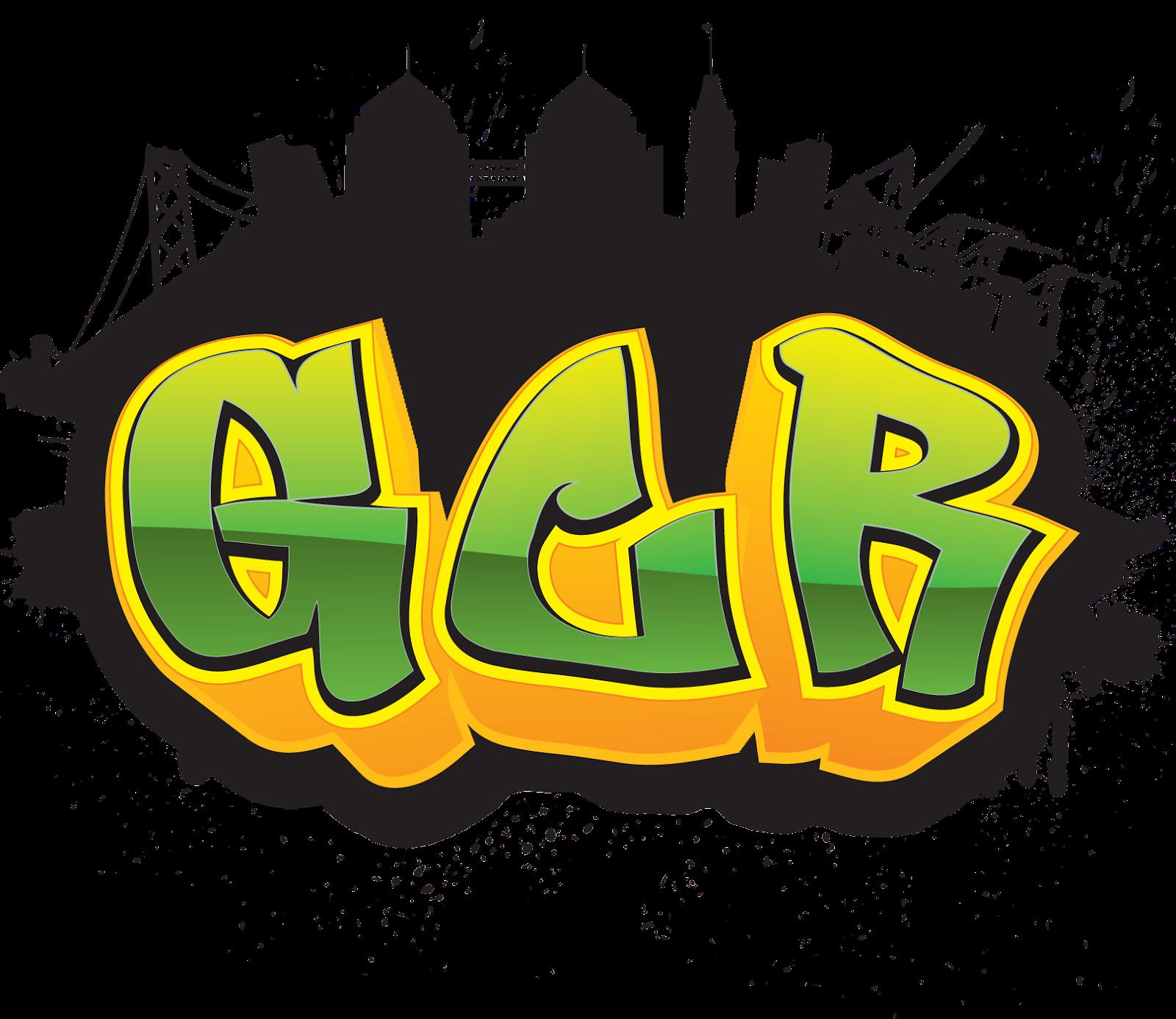GCR.png