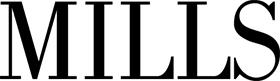 Mills_logo_black.jpg