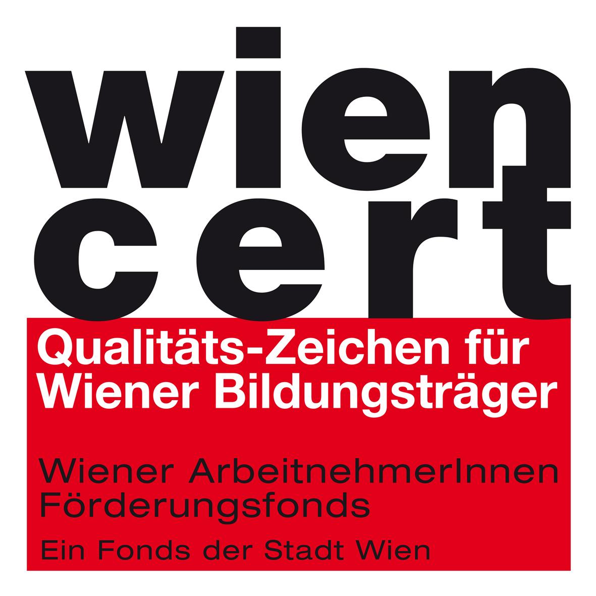 Die LIK Akademie für Foto und Design GmbH ist ein zertifiziertes Erwachsenenbildungsinstitut.