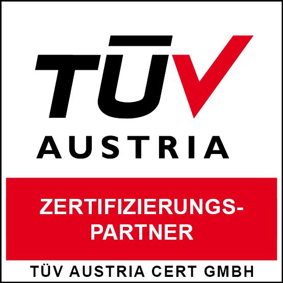 TÜV AUSTRIA CERT GMBH_Zertifizierungspartner.jpg