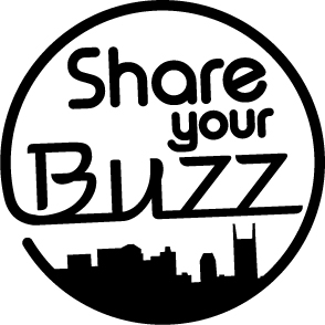 Share_Your_Buzz_logo_final_large.jpg