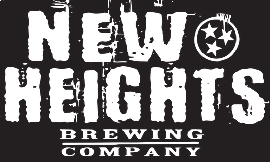 newheightsbrewing-copy1.jpg