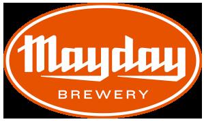 mayday-logo1.png
