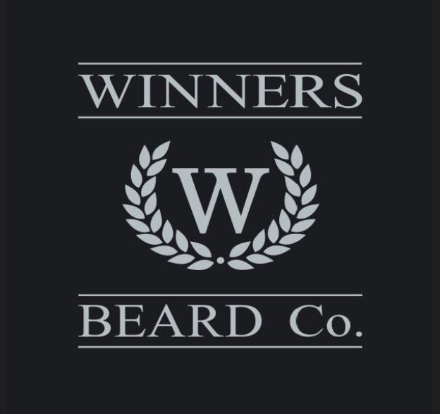 Winners+Beard+Co.jpg