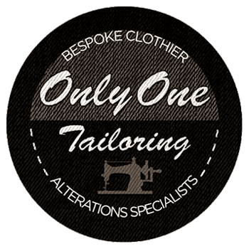 only-one-tailoring-logo-350.png