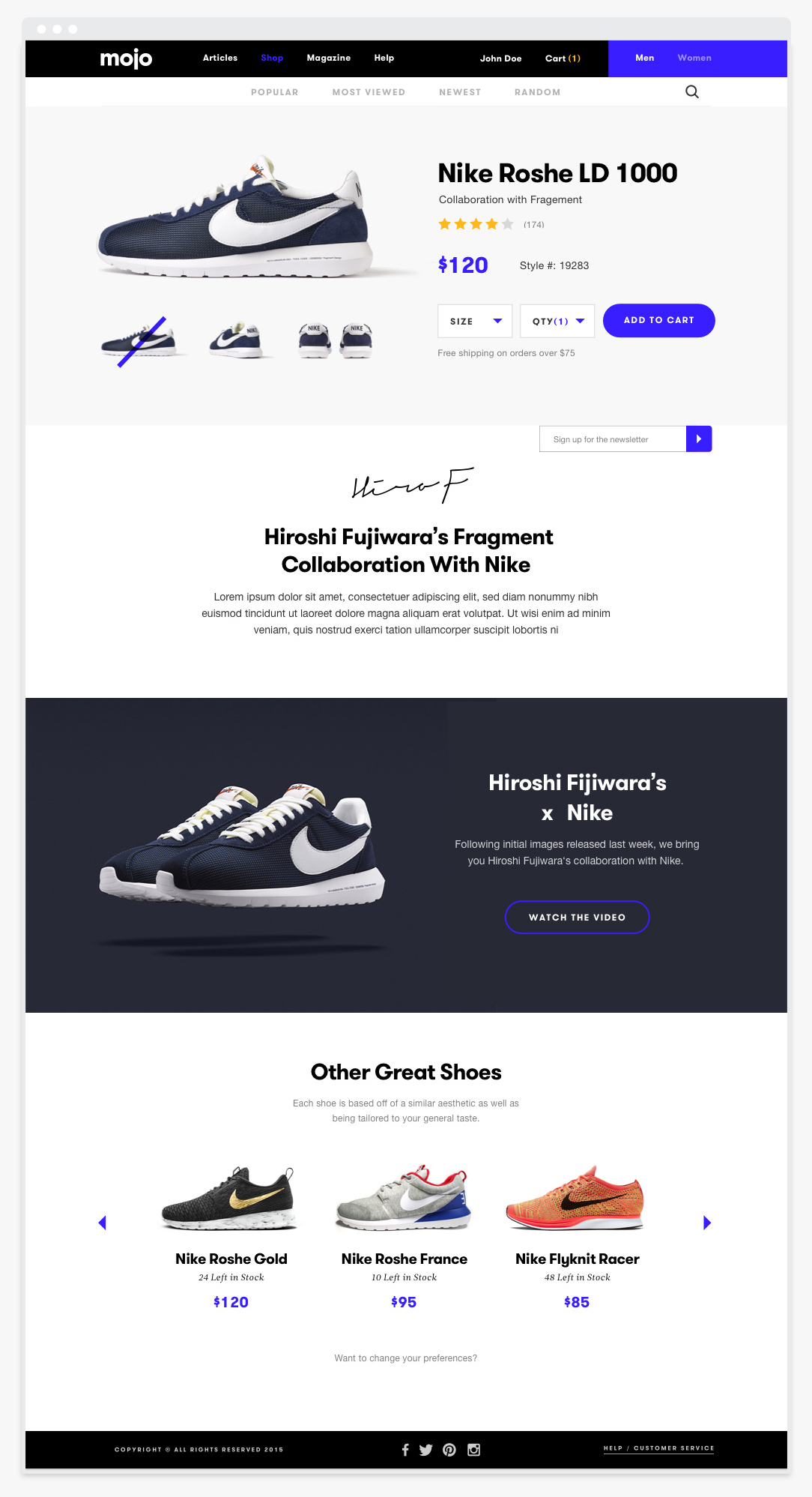 Product-Details-Page-2.jpg