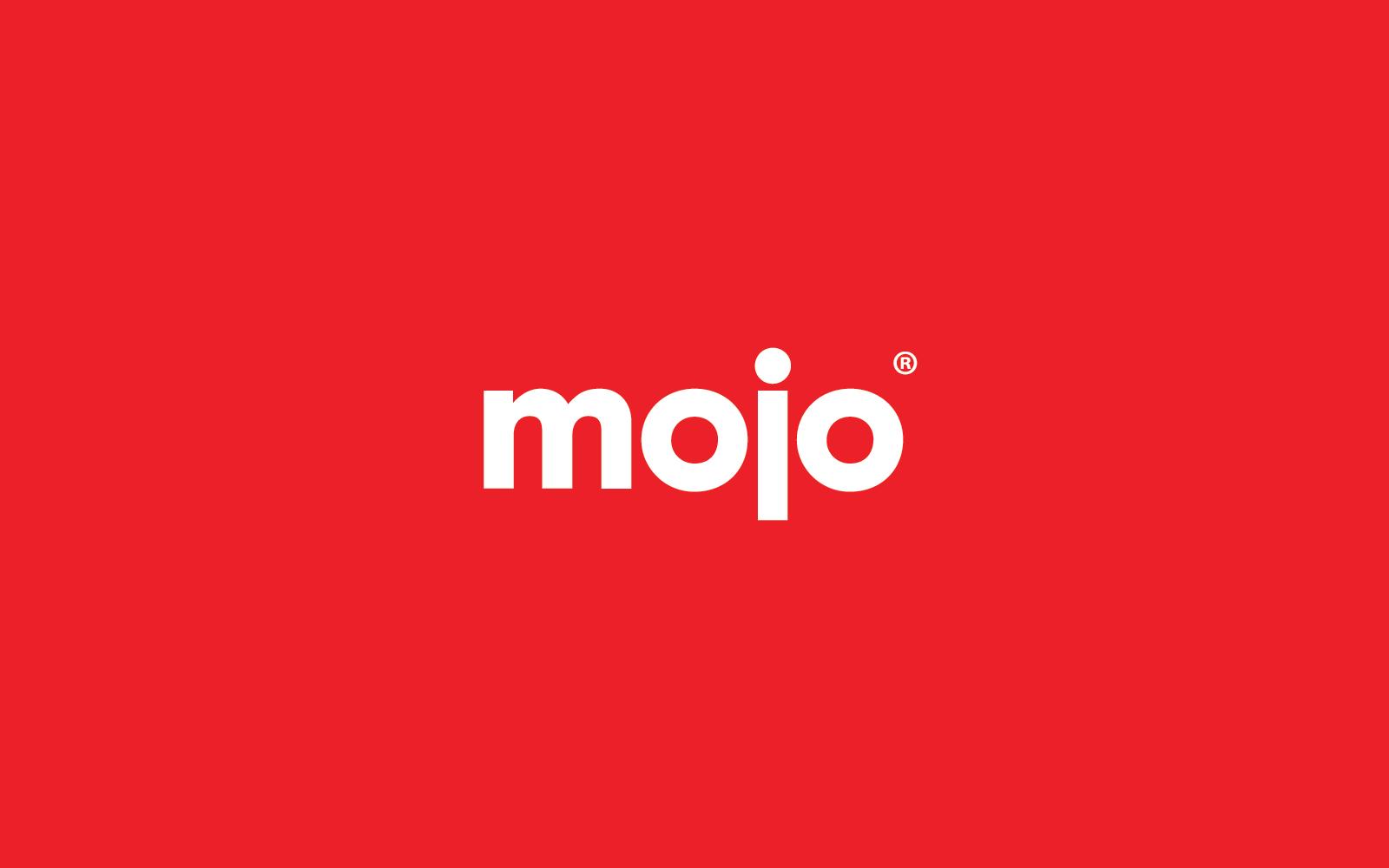 Mojo-Logo-01.png