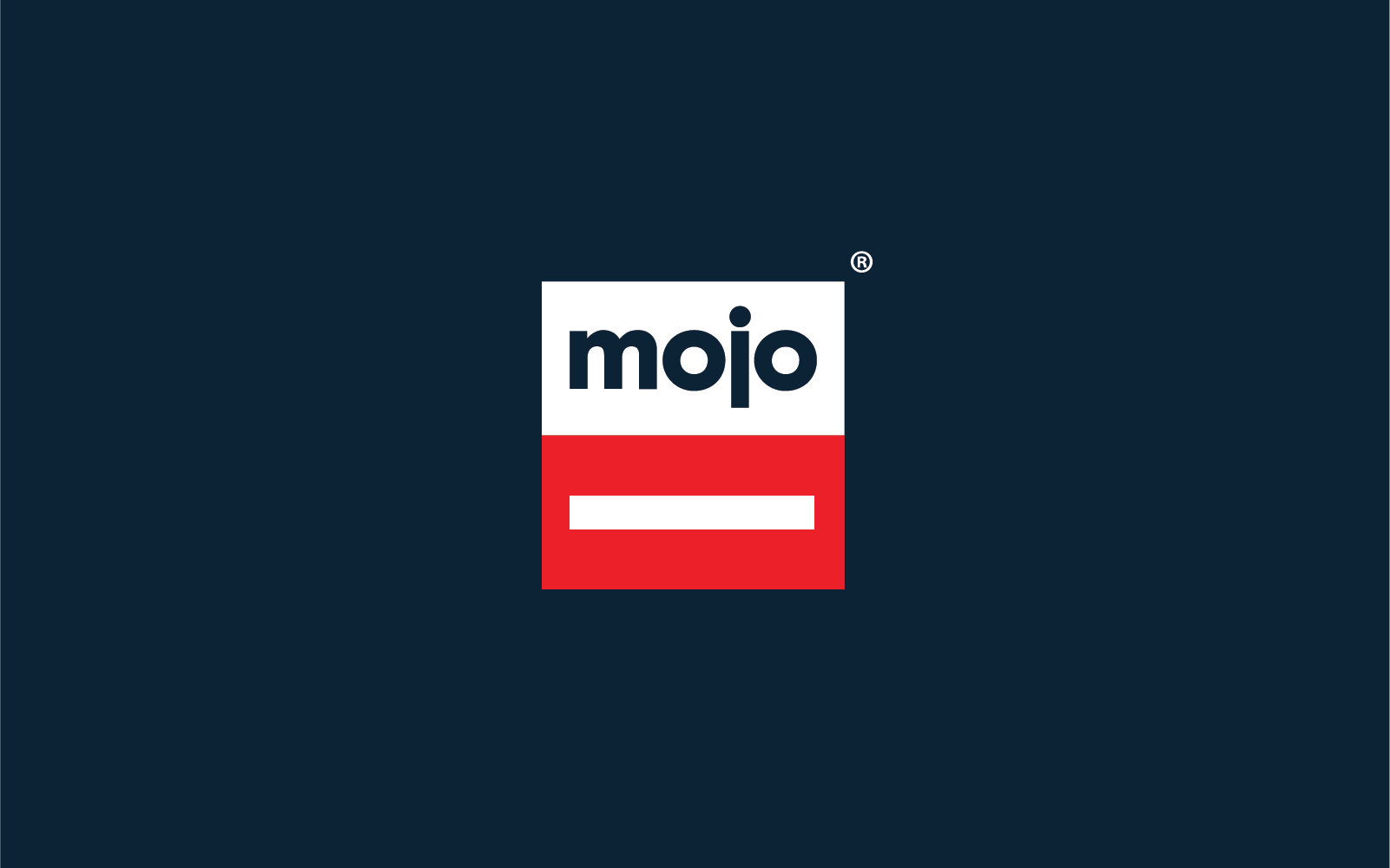 Mojo-Logo-02.png