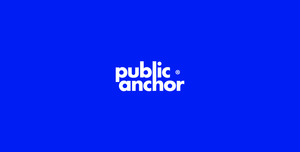 Public Anchor.png