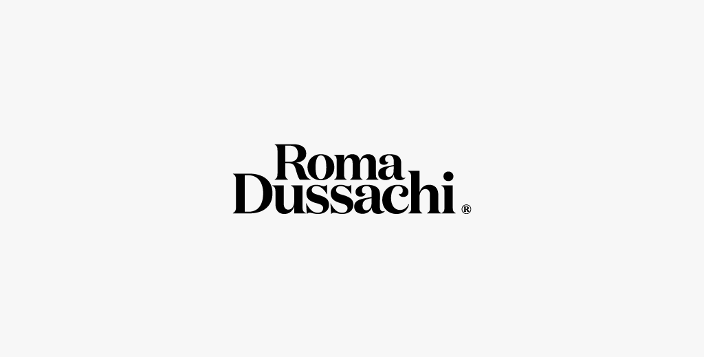RomaDusachi.png
