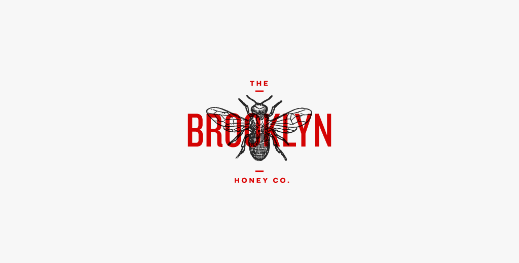 BrooklynHoney.png