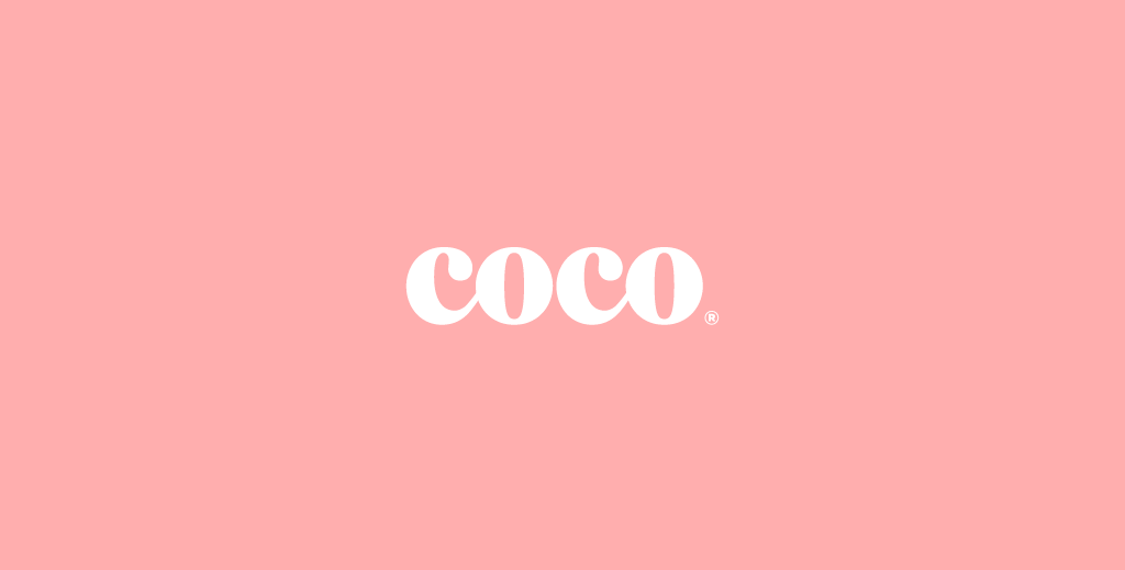 Coco.png