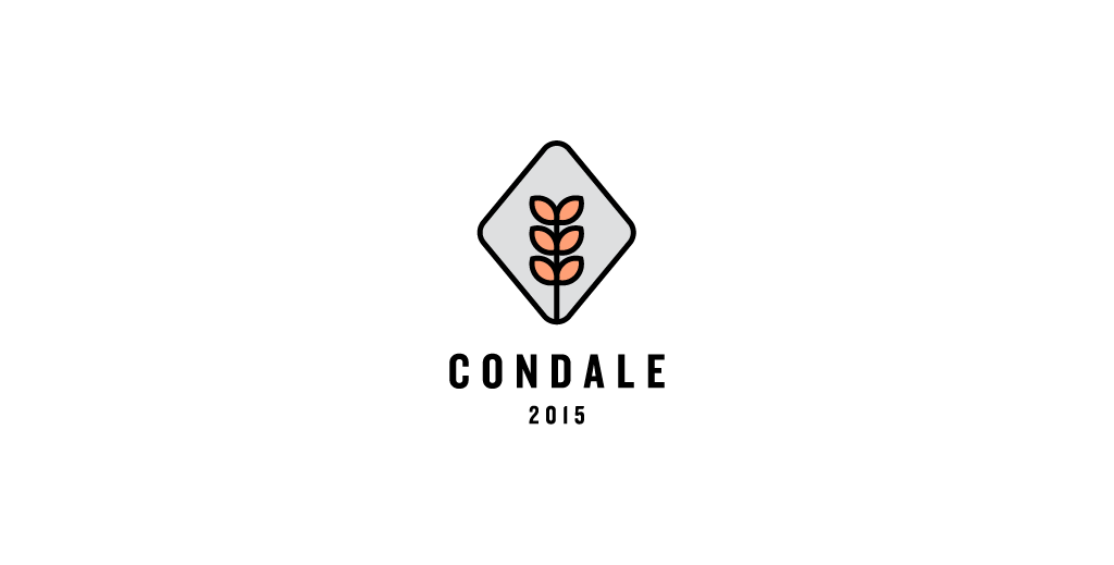 Condale.png