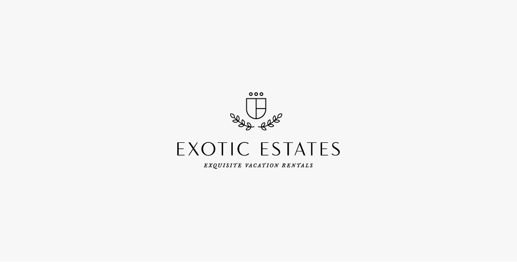 ExoticEstates.png