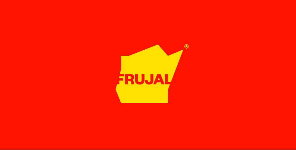 Frujal.png