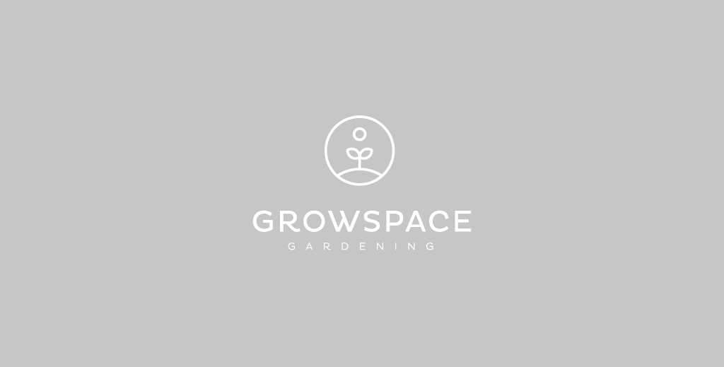 Growspace.png